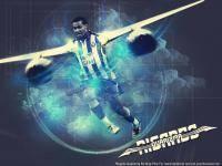 Новости футбола: В каком клубе вы бы хотели видеть Ricardo Quaresma