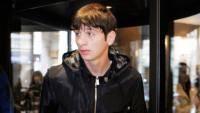 Новости футбола: Я СЧИТАЮ   что       один из худших игроков сборной России