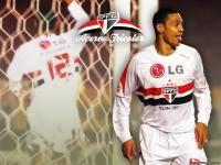 Новости футбола: За что вы любите Рикардо