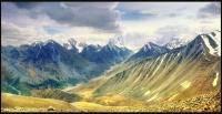 Остальные виды спорта: Алтай август 2009г к подножию Белухи нужен совет