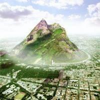 Остальные виды спорта: Новый 2011 год в горах как предложение