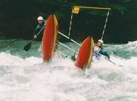 Остальные виды спорта: Внимание  Можно присоединиться к сплаву