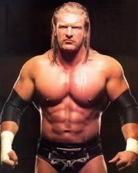 Остальные виды спорта: хто лучше Batista или TRIPIL H