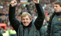 Остальные виды спорта: Ливерпуль 1   1 Ман Ютд  АПЛ  8 тур  15 10 2011 12 45 GMT