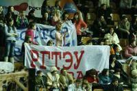 Остальные виды спорта: Поддержать ли  гандбольную женскую команду Ростов Дон