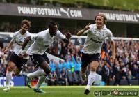 Остальные виды спорта: Тоттенхэм 4   0 Ливерпуль  АПЛ  5 тур  18 09 2011 13 30 GMT