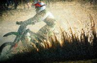 Остальные виды спорта: Обсуждение каждой гонки