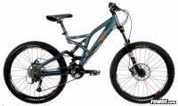 Остальные виды спорта: Freeride bike  Помогите подобрать