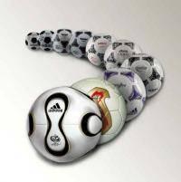 Остальные виды спорта: Кричалки песни и все в таком футбольном духе