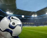 Остальные виды спорта: Со скольки лет вам нравится Роналдиньо