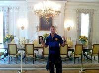 Остальные виды спорта: Capitals  White House ДЛЯ АДМИНОВ