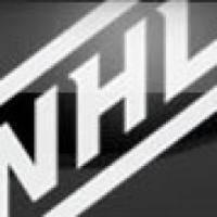 Остальные виды спорта: какие команды НХЛ вам симпатичны