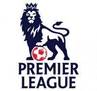 Остальные виды спорта: Английская Премьер лига на телеканале Футбол