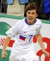 Остальные виды спорта: Как вы относитесь к заявлению Торбинского  вернуться в Спартак Москва