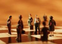 Остальные виды спорта: Какая у тебя политическая ориентация