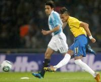 Остальные виды спорта: Новая серия Суперклассико  Аргентина   Бразилия  28 сентября