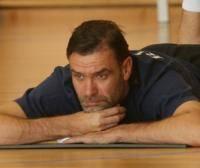 Остальные виды спорта: Связующий сборной России