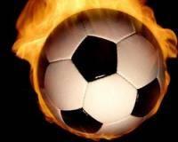 Остальные виды спорта: Обсуждение матча 13 й тур  Ротор vs ОлимпияГеленджик