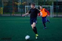 Остальные виды спорта: 7 Кубок ЛФЛ  Василеостровская лига