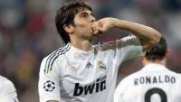 Новости футбола: Анекдотыи не только про Реал