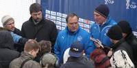 Новости футбола: Аршавин vs Данни