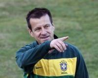 Новости футбола: Голландия   Бразилия кто болеет за кого   Ваше мнение о предстоящей игре