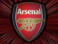 Новости футбола: Как вы думаете кто лидер клуба Arsenal