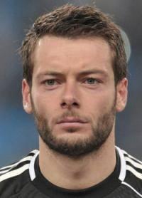 Новости футбола: кто ваш любимый игрок