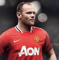 Новости футбола: Новости Манчестер Юнайтед ОБСУЖДЕНИЕ 16