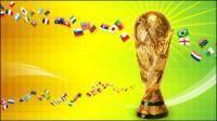 Новости футбола: Опрос  Самый красивый гол