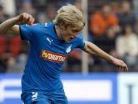 Новости футбола: Зенит Ювентус
