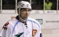 Остальные виды спорта: КХЛ 2008 2009  переходы обмены подписания