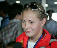 Остальные виды спорта: Кто должен стоять на воротах сборной России