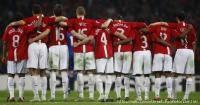 Остальные виды спорта: Опрос За какие 3 клуба вы болеете несчитая Реала
