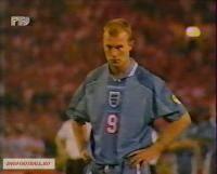 Остальные виды спорта: История Чемпионата Европы1996   АНГЛИЯ