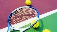 Остальные виды спорта: Кто из теннистстов вам не нравиться