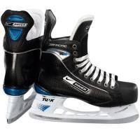 Остальные виды спорта: Лучший хоккеюга металла на данный момент