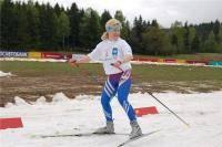 Остальные виды спорта: Будет ли   Кубок чемпионов по биатлону в Москве