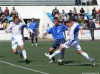 Остальные виды спорта: Какая из зон вторго дивизиона наиболее интересная