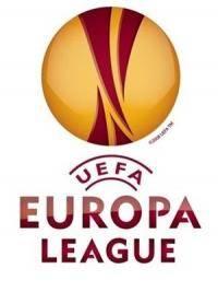 Остальные виды спорта: Лига Европы 2010 2011