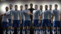 Остальные виды спорта: Опрос  Футбольный симулятор