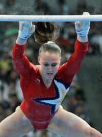 Остальные виды спорта: Olympic Fan рассказ