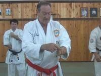 Остальные виды спорта: Адреса некоторых региональных представительств Кекусин карате