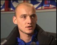 Остальные виды спорта: Кто будет Чемпионом России 2011 2012