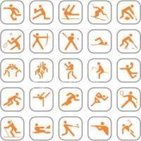 Остальные виды спорта: OPEN AIR    В ИСПОЛНЕНИИ ZR CLUB