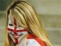 Новости футбола: Голандия порвала Бразилию    Случайность