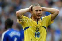 Новости футбола: Кто на ваш взгляд является олицетворением английского футбола