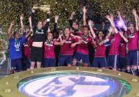 Новости футбола: ОДА СБОРНОЙ ИСПАНИИ