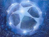 Новости футбола: прогноз на лигу чемпионов 2010 2011