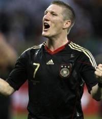 Новости футбола: швайнштангер   сможет ли он всех обыгграть